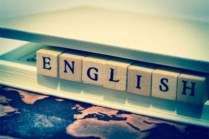 Мировое значение английского языка