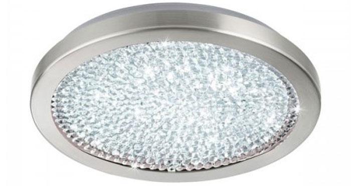 Что представляют из себя светодиодные светильники