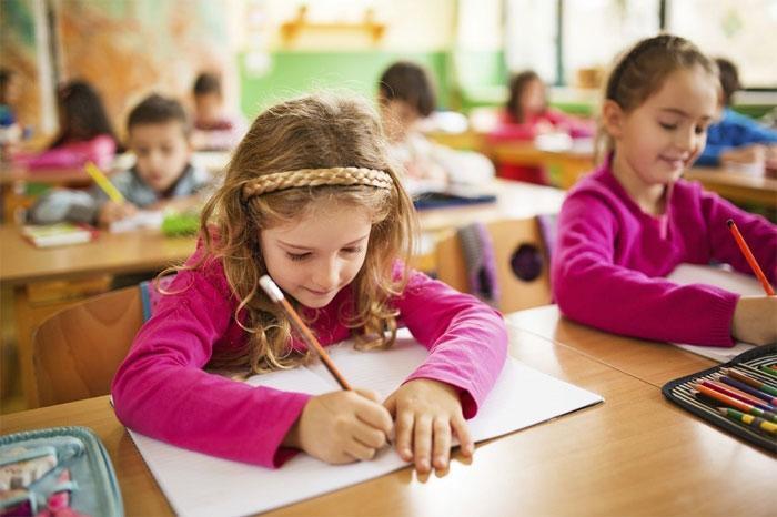 Как быстро выполнить домашнюю работу?