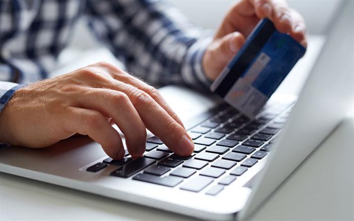 Правила онлайн кредитования на карту