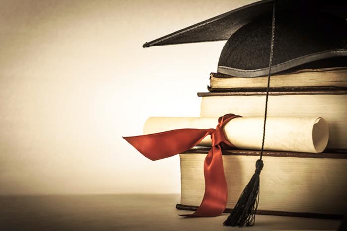 Как стать автором дипломных работ?