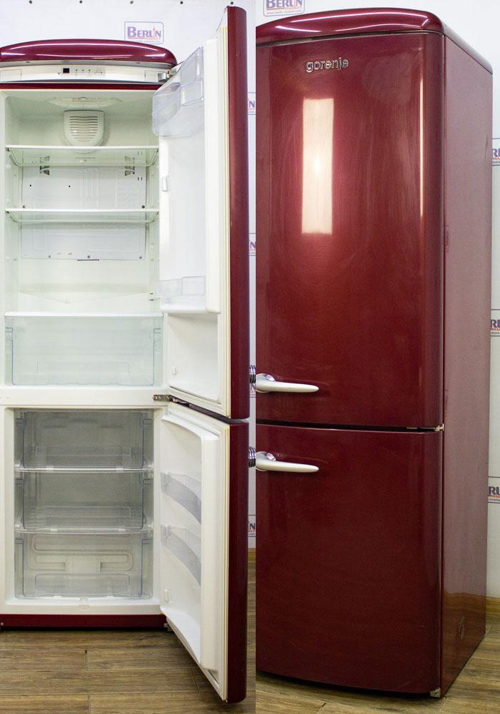 Стоит ли покупать холодильник бу в отечественном магазине?
