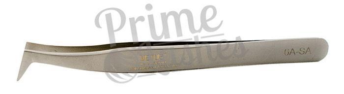Выбираем лучший инструмент для наращивания и ламинирования ресниц