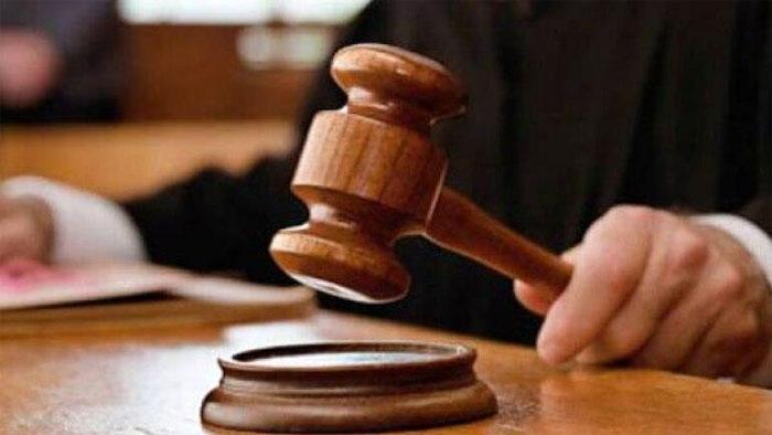 Адвокаты по наследственным делам