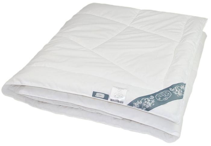 Полезная информация о льняных одеялах