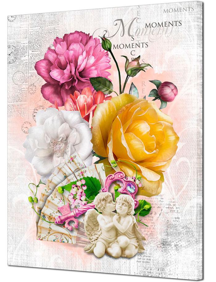 Картина - лучший подарок и украшение интерьера