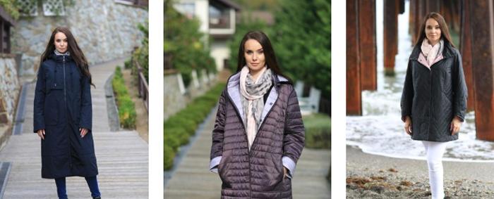 Лучшие зимние пальто для женщин в этом сезоне и как выбрать пальто