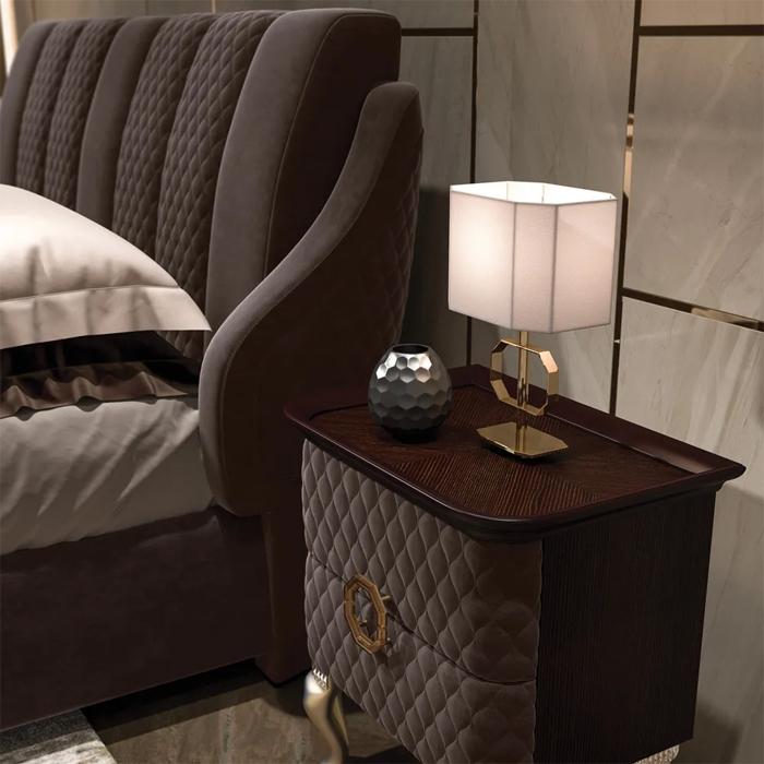 Новое определение элитной мебели
