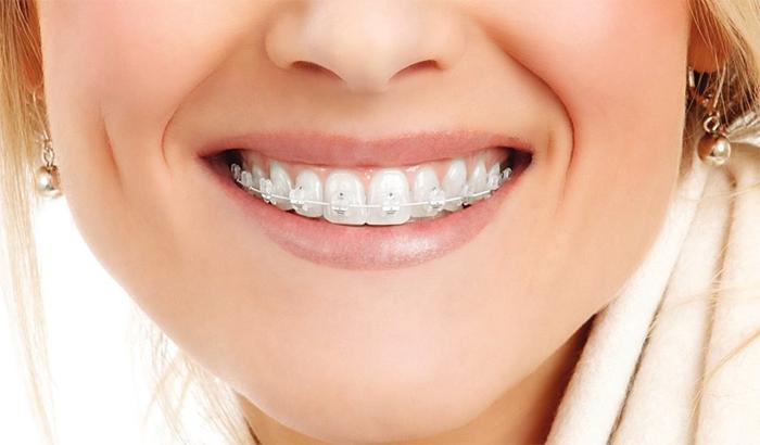 Как работает врач ортодонт