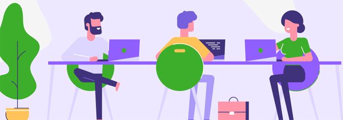 Работа в moneyveo: особенности и преимущества