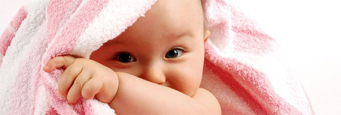 Критерии выбора няни для грудного ребёнка