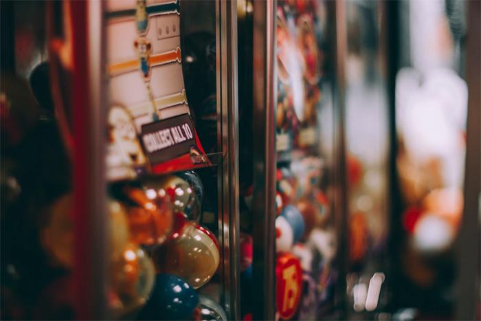 Как играть бесплатно в автоматы?