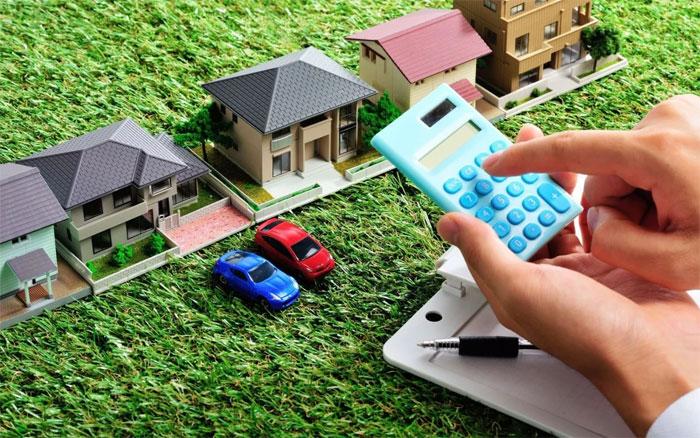 Как работают ипотечные агентства?