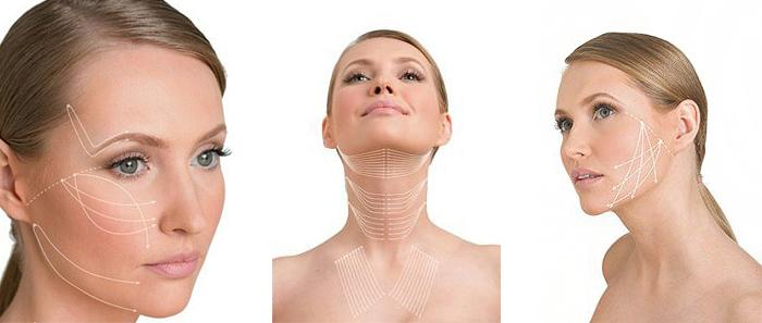 Что нужно знать о нехирургическом лечении несовершенств кожи