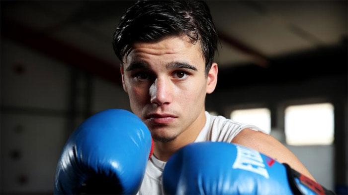 Ставки на бокс: причины популярности и возможности