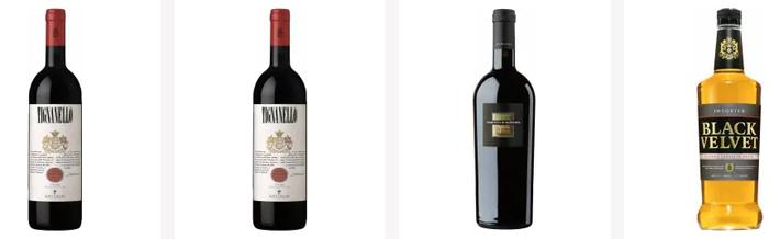 Как выбрать настоящее вино?