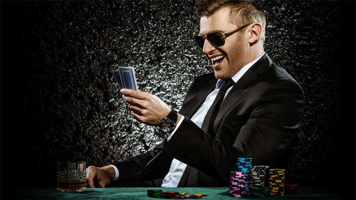 Особенности выбора онлайн-казино