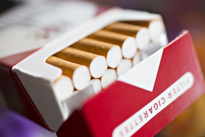 Как, где и по чем можно купить сигареты оптом?