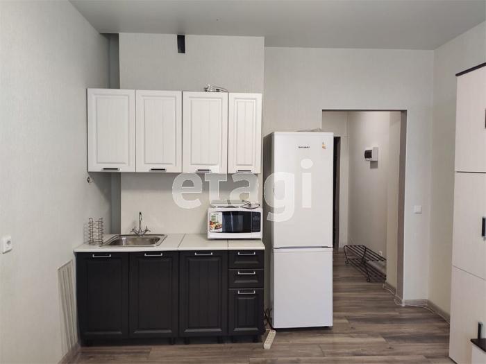 Вторичные квартиры: критерии выбора