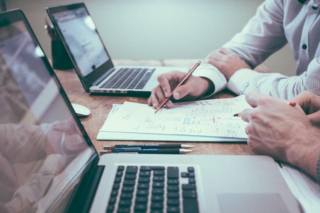 Заработок с PMaffiliates, обзор возможностей партнерской программы