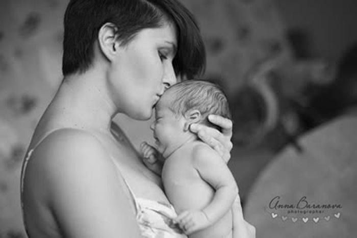 Эффективное лечение бесплодия у женщин в Киеве от лучших врачей ЭКО клиники IGR