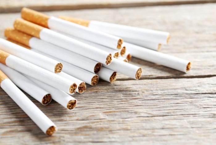 По чем можно купить сигареты оптом?
