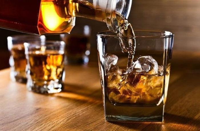Как выбрать и где купить хороший виски недорого?